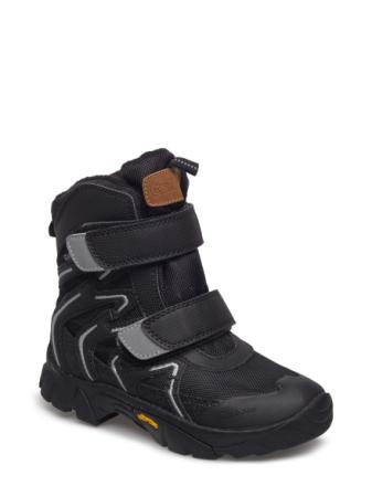 Boots - Boozt