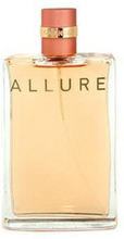 Chanel - Allure - 35 ml - Edp