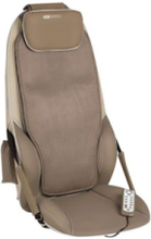 6092 Total Control - massage seat cover