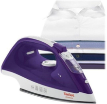 Dampstrykejern Access FV1526E3 - steam iron -
