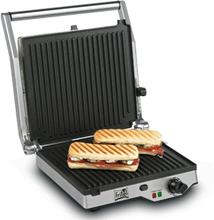 Fritel Grill-Panini-BBQ