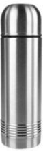 Senator Vacuum Flask 0.5L - Stainless Steel