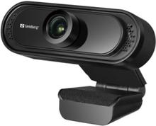 USB Webcam 1080P Saver