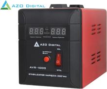 Stabilizator napięcia AVR-1000 1000VA