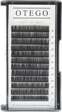 Singelfransar - c 0,15, 7-16mm