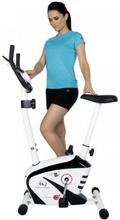 Motionscykel CL2