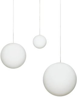 Design House Stockholm Luna Pendel