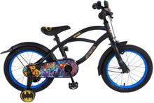 "Volare - Batman 16"" Cruiser"