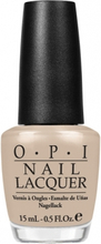 OPI Did You Ear About Van Gogh 15 ml