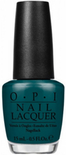 OPI Amazon Amazoff 15 ml