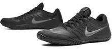 Buty Nike Air pernix > 818970-001