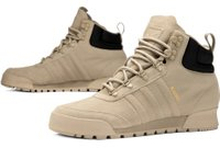 Buty Adidas Jake boot 2.0 > b41491