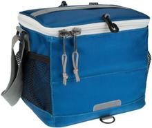 Kjølebag 6 liter med innebygget kjøleelement