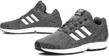 Buty Adidas Zx flux j > by9833