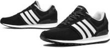 Buty Adidas 10k w > bb9800
