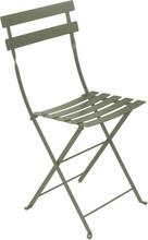Fermob - Bistro Metal Stol, Rosemary