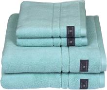 Gant Home - Premium Towel 70x140 cm, Bay Green