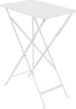 Fermob - Bistro Bord 37x57, Cotton White