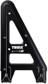 Thule laststop 502 thule load stop 502