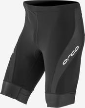 ORCA 226 Mens Tri Shorts -Triathlonshorts Utförsäljning Uppdateras 2019