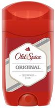 Old Spice Original Deostick 50 ml