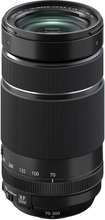 Fujifilm XF 70-300/4-5,6 LM OIS WR, Fujifilm