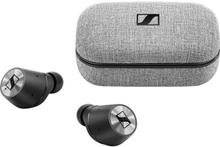 Sennheiser MOMENTUM True Kabellos Blautooth In-Ear Kopfhörer