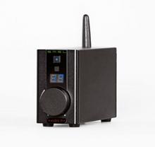 S.M.S.L AD13 Digital Mini Förstärkare 2 x 50W Bluetooth AUX Hifi
