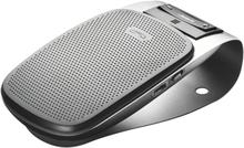 JABRA Drive Bluetooth hands-free, BT3.0, svarsknapp, volymkontrol, grå