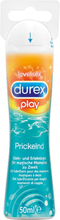 Durex Play Tingle Glidecreme