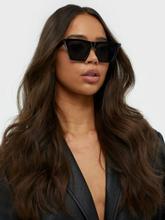 NLY Accessories Looking Sharp Sunglasses Solglasögon