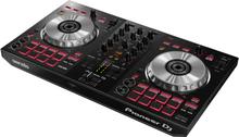 Pioneer DDJ-SB3 DJ Kontroller