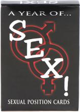 Bedroom Commands Bed Room Bedroom Commands Adult Card Game Risqu