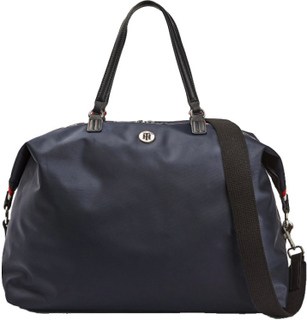 Tommy Hilfiger Poppy weekendbag