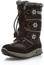 Merida Medium Boot GORE-tex® 31-35