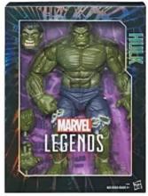 Hasbro Hulken - Actionfigur 37 cm