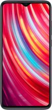 Xiaomi Redmi Note 8 Pro 6GB/64GB Dual Sim - Grau