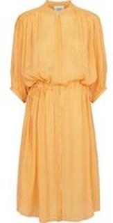 Gul Second Female Sharon Ss Dress Overdel