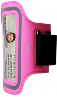 Gear sport armband universal l iphone6 rosa