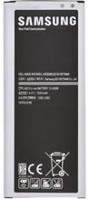 inkClub Mobilbatteri Samsung Note 4 SaN4-300 Replace: N/AinkClub Mobilbatteri Samsung Note 4
