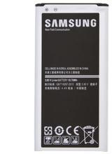 inkClub Mobilbatteri Samsung Galaxy S5 Sa5-300 Replace: N/AinkClub Mobilbatteri Samsung Galaxy S5