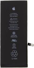 inkClub Mobilbatteri iPhone 6S Plus A6SP-050 Replace: N/AinkClub Mobilbatteri iPhone 6S Plus