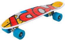 Street Surfing Skateboard Popsi Popboard 57 cm 05-04-013-6