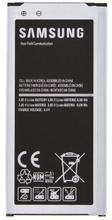 inkClub Mobilbatteri Samsung Galaxy S5 mini Sa5m-300 Replace: N/AinkClub Mobilbatteri Samsung Galaxy S5 mini