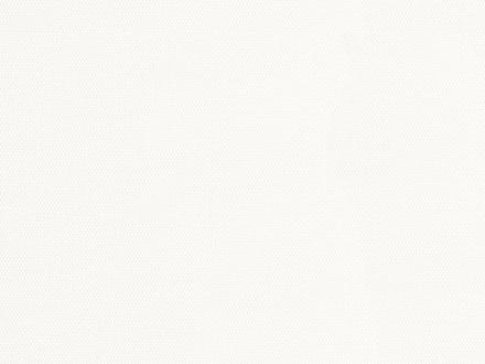 Stolsöverdrag till IKEA Nils stolsöverdrag