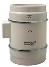 Duct fan td800/200