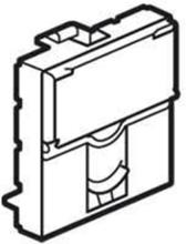 Adaptor keystone type rj45 2m
