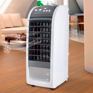 Klimaanlegg - Aircondition - Luftkjøler - gulvstående