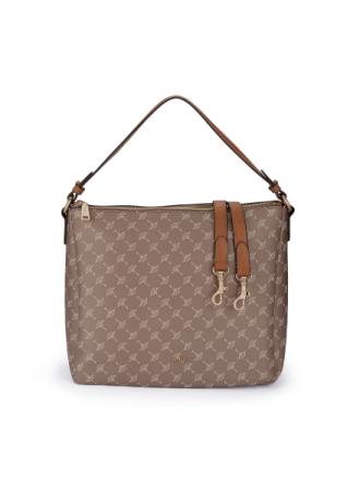 Handväska från Joop! beige