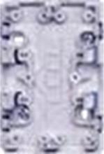 Ja us universal maxi box grey